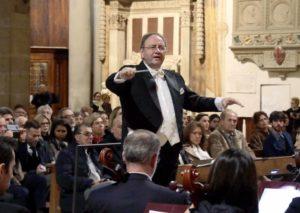 Giuseppe Lanzetta 2019-2