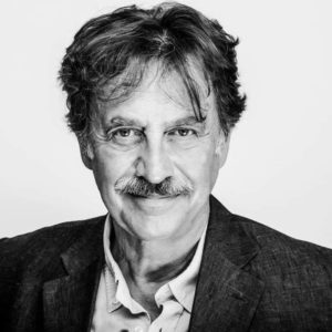Massimo Wertmueller